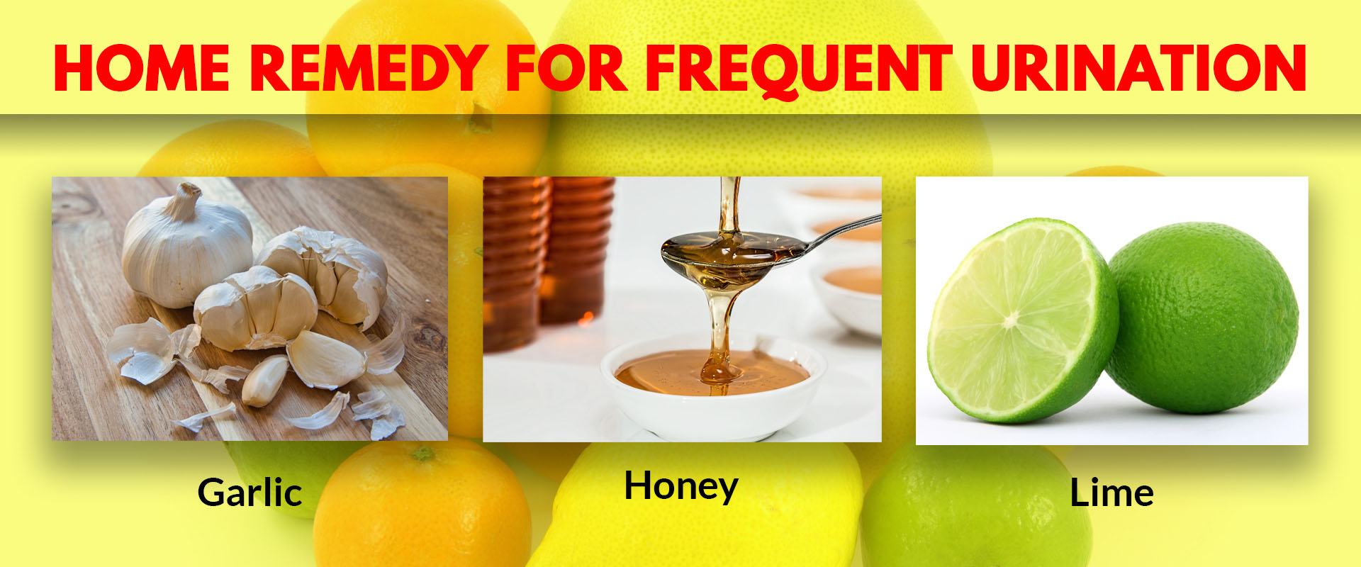 HOME_REMEDY